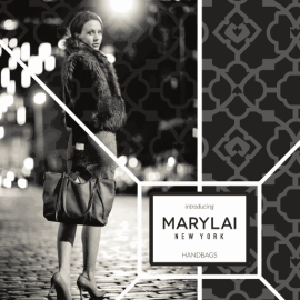 The Launch of MARYLAI New York