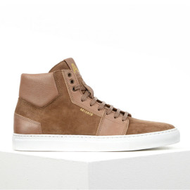 For The Fellas: Axel Arigato Footwear