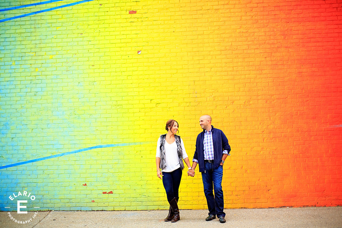 Brooklyn-Engagement-Photos07
