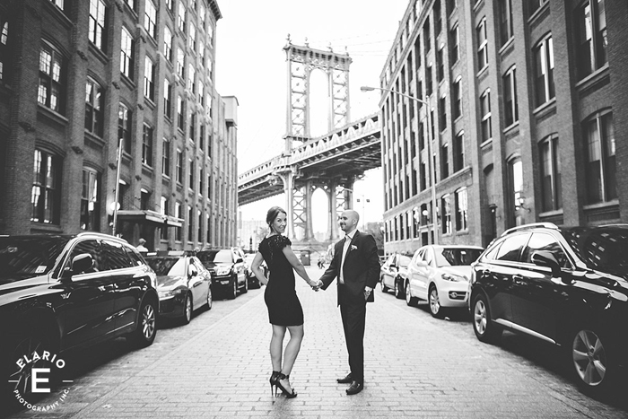 Brooklyn-Engagement-Photos20