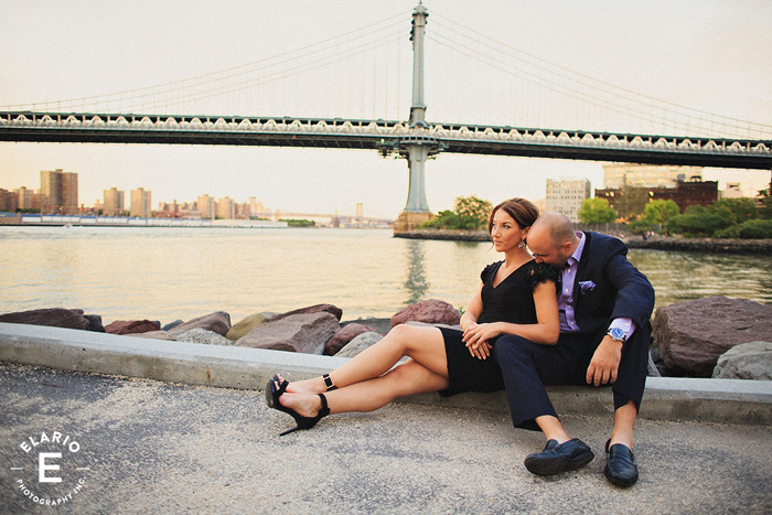 Brooklyn-Engagement-Photos22