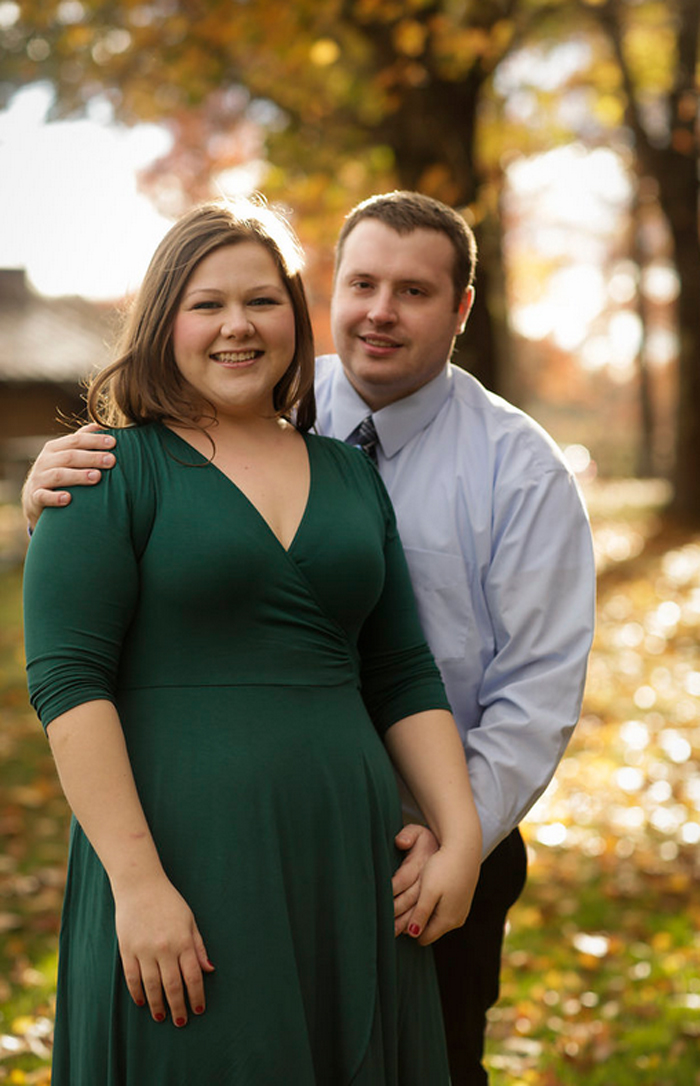 Debise and Joe Engagement Shoot_edited-1