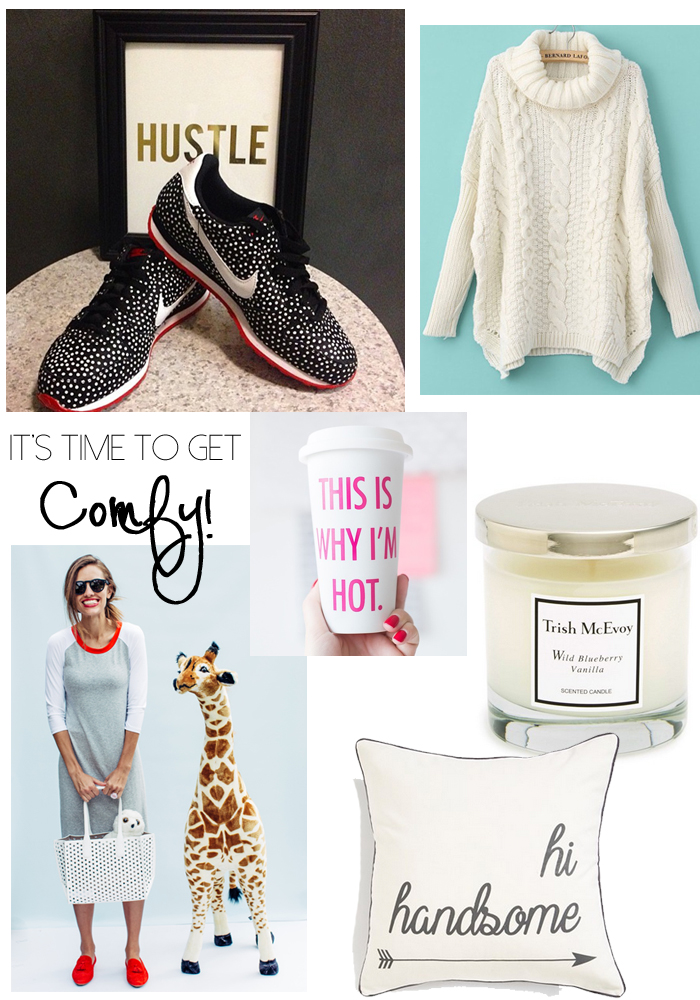 Tiffany Pinero Style cute and comfy pieces_edited-1