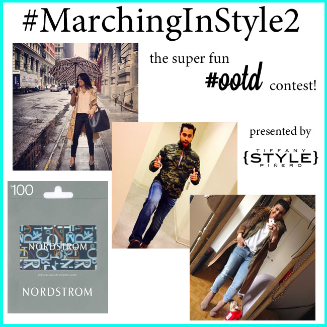Marching In Style 2 OOTD Contest_edited-1