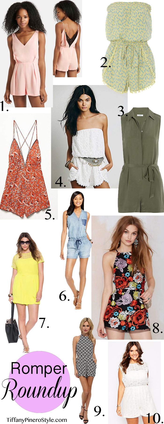 Romper Roundup The Best Styles For Summer Fashion_edited-1