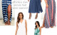 Summer-Babe-11-dresses-for-chic-summer-style-affordable-dresses-fashion-stylist