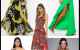 5 Summer Dresses Affordable Chic Asos ShopBoP