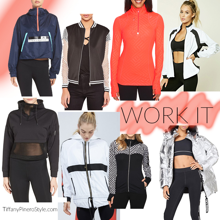 athletic-wear-for-the-new-year-gym-chic-fashion-blog-tiffany-pinero