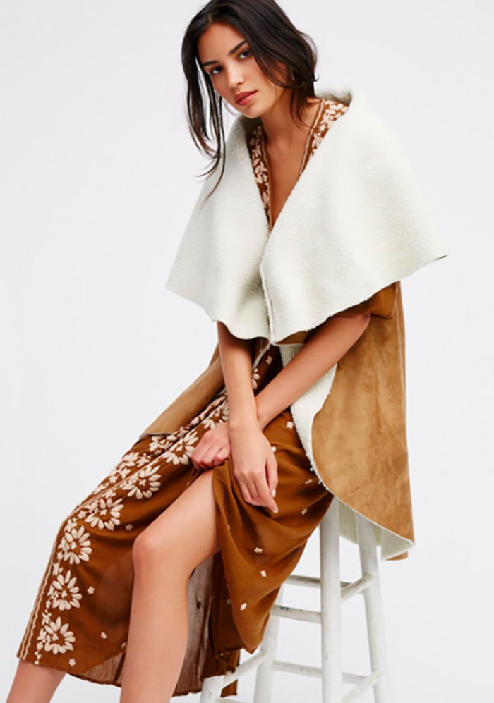 Free-People-Oversized-Vest-With-Shearling