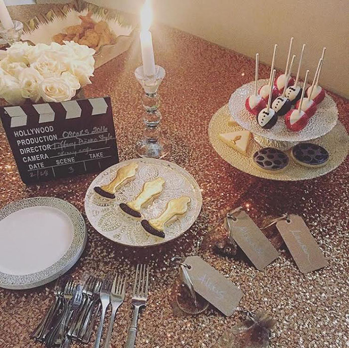 Oscars-Party-Desserts-Sugar-Suckle-Cookie-Art-Academy-Award