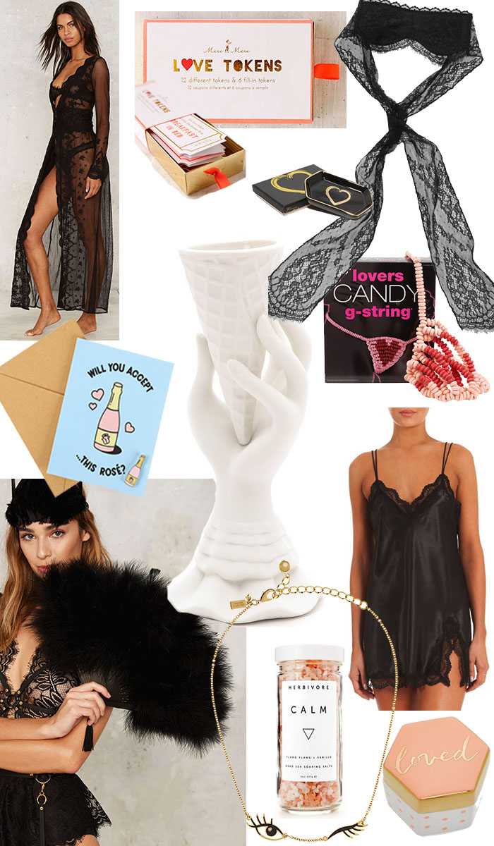 Sexy_and_sensual_gifts_for_valentines_day_tiffany_pinero_style