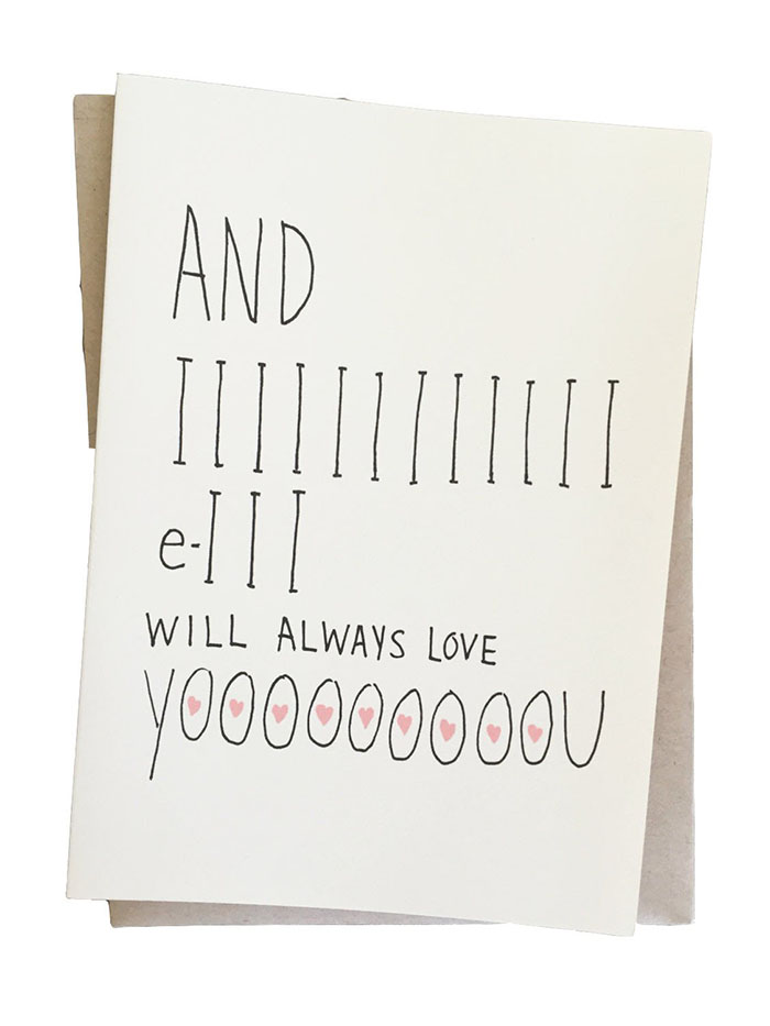 love_you_greeting_card_i_WILL_ALWAYS-LOVE_YOU