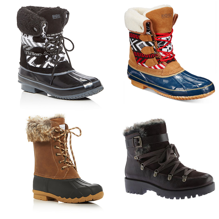 Snowed-In-Style-Snowboots-On-Sale-Winter-Sale
