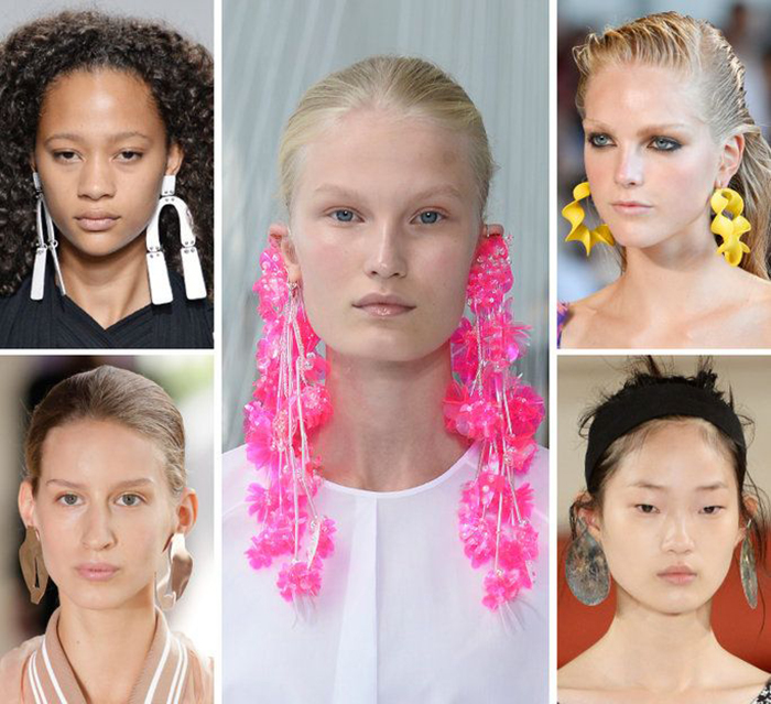 Spring-2017-Fashion-Trends-Staement-Earrings