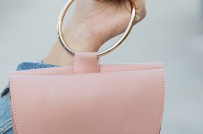 5 Spring Accessory Trends To Update Your Style