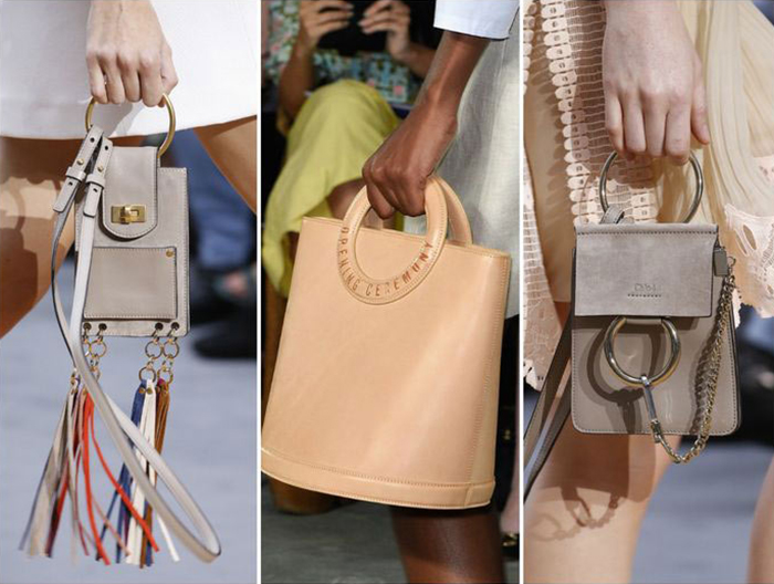 Trending-Spring-17-metal-ring-bag