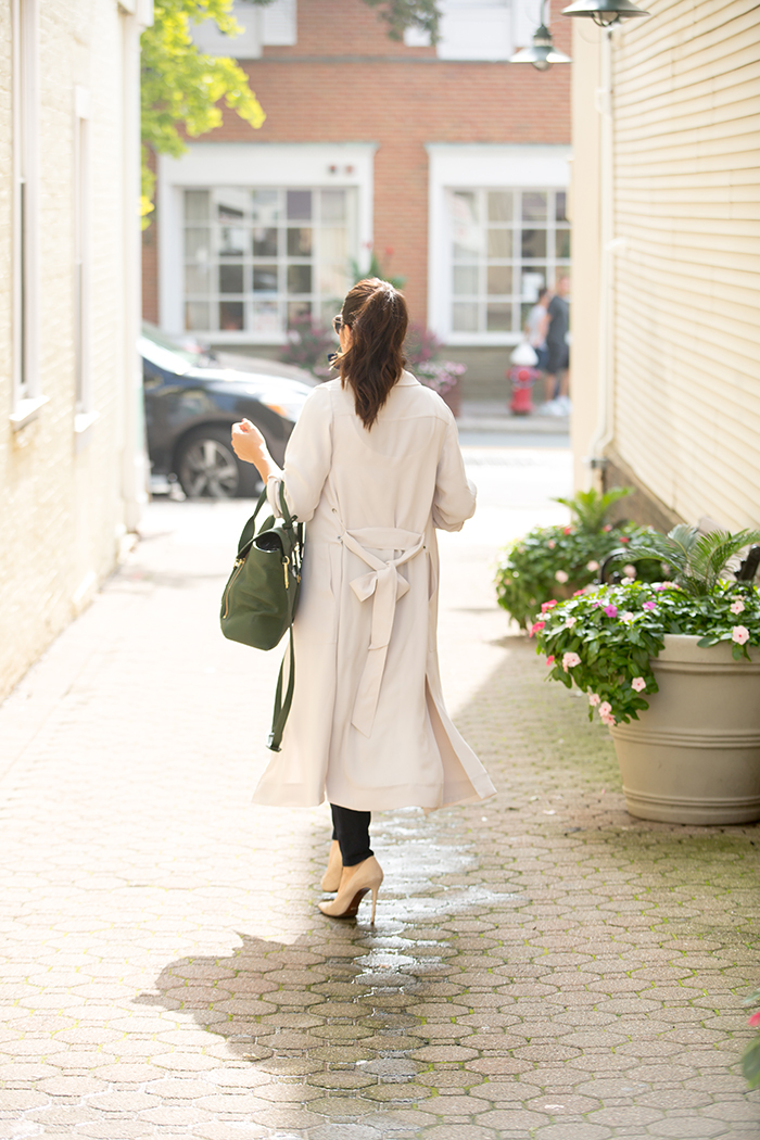 Fall-transition-style-Tiffany-Pinero-Fashion-Stylist-Blogger-Duster-Jacket-From-Aritzia